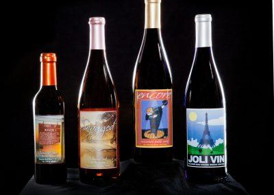 BBV wine